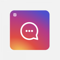 Instagram Kommentare